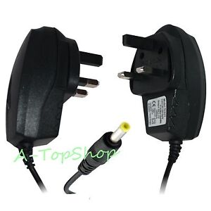 mains charger for wahl groomsman hair beard trimmer ebay. Black Bedroom Furniture Sets. Home Design Ideas
