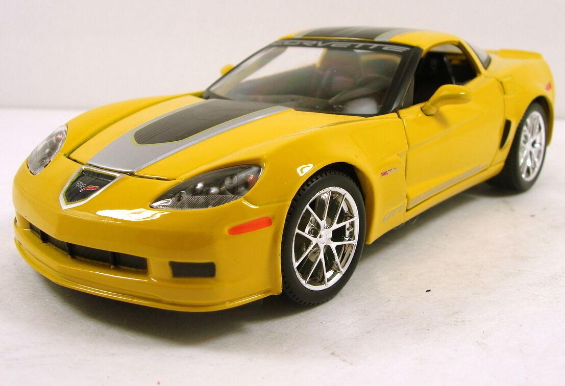 1 18 Scale Diecast Cars Ebay Electronics Cars Autos Post