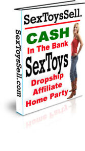 Make Money Online With Adult Sex Toys Home toy Parties