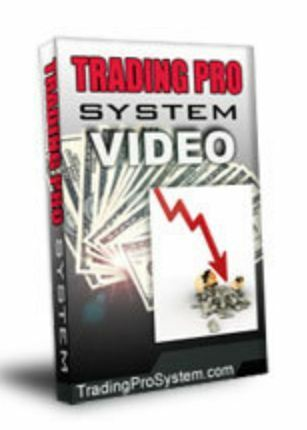 Make Money Trading Stocks & Options DVD-ROM Over 24 Hrs Earn 8 to 10% per month! in Everything Else, Personal Development, Personal Finances | eBay