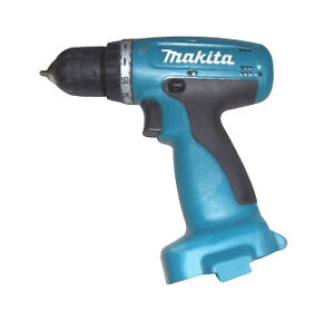 makita 6260d 9 6v nicd 3 8 cordless drill driver on popscreen. Black Bedroom Furniture Sets. Home Design Ideas
