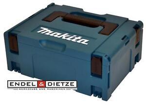 Makita-MAKPAC-Systemkoffer-Gr-2-P-02375