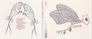 Malajube-Trompe-LOeil-Digipack-CD-12-tracks