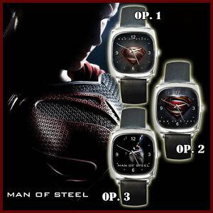 superman man of steel online movie watch