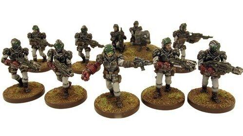 Armée Privée de la Maison Castana $(KGrHqJ,!qsE88gcG80WBPZuou7CwQ~~60_12