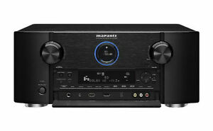 Marantz SR 7005 7.1 Channel 195 Watt Rec...