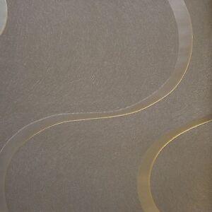 marburg tapete luigi colani visions 53364 welle band 8 53. Black Bedroom Furniture Sets. Home Design Ideas