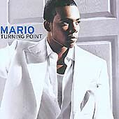 Mario - Turning Point (2005)