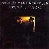 Mark Knopfler - Cal (Original Soundtrack...
