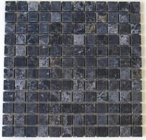 marmor mosaiknetz natursteinmosaik mosaik fliesen bad ebay. Black Bedroom Furniture Sets. Home Design Ideas