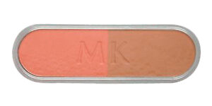 Mary Kay Signature Blush