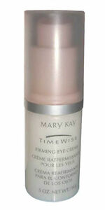 Mary Kay TimeWise Firming Eye Cream