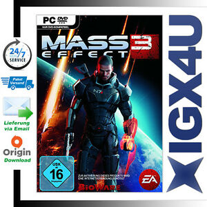 Mass-Effect-3-III-PC-CD-KEY-ME-3-EA-Origin-Download-Key-Code-EU-PC