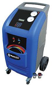 ac recharge machine