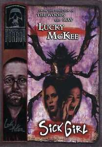 Masters of Horror - Lucky McKee: Sick Gi...