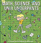 http://i.ebayimg.com/t/Math-Science-and-Unix-Underpants-A-Themed-FoxTrot-Collection-Bill-Amend-New-/00/$(KGrHqIOKioE3FYNJ40UBNy7JEViC!~~_35.JPG