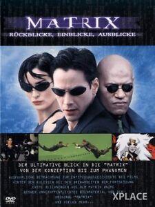 Matrix-Rueckblicke-Einblicke-Ausblicke-von-Josh-Oreck-DVD-gebraucht