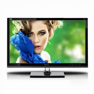 Matt-FREE-EXPRESS-X-STAR-DP2710-LED-27-QHD-2560x1440-Samsung-PLS-Monitor