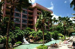 Maui-Hawaii-Kahana-Falls-Resort-Sep-13-20
