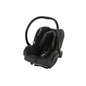 Maxi-Cosi Mico Phantom Infant Car Seat
