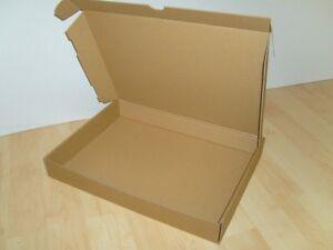 Maxibriefkarton-braun-350x250x50mm-Warensendung-Innen330x242x45-Maxibrief-Karton