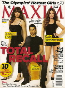 Maxim-US-08-2012-mit-Jessica-Biel-Kate-Beckinsale