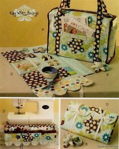 Sewing Patterns | McCalls Corp