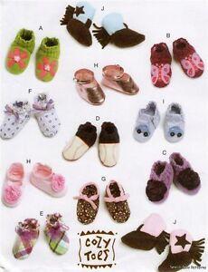 Crochet Baby Blanket Patterns | Crochet Patterns