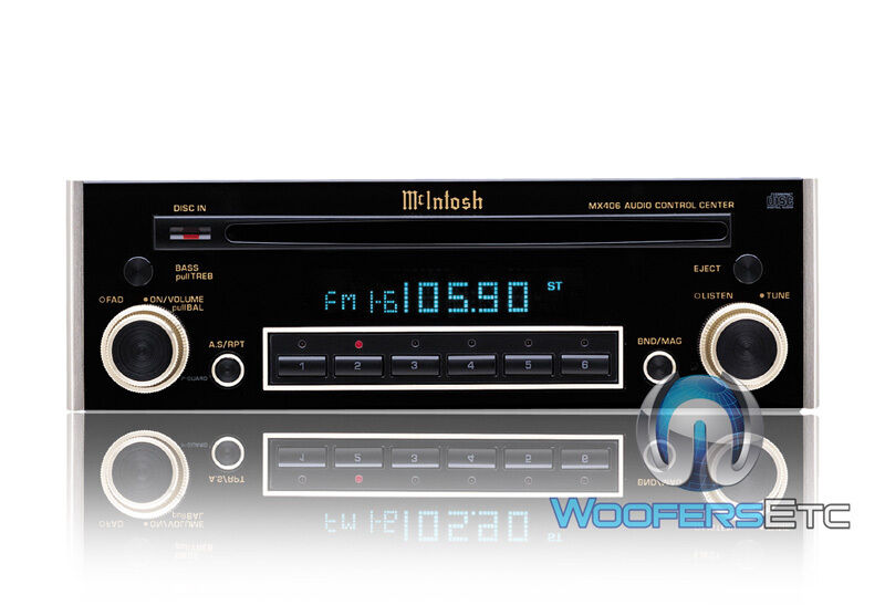 http://i.ebayimg.com/t/McINTOSH-MX406-AM-FM-CAR-CD-SOUND-QUALITY-PLAYER-4-VOLT-LINE-LEVEL-OUTPUT-NEW-/00/s/NTU3WDgwMA==/$T2eC16h,!zQE9s3suFzJBQvUyt3eMw~~60_3.JPG