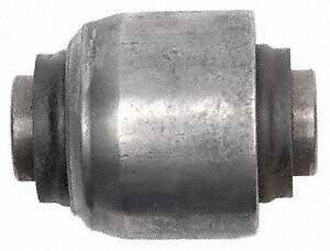 McQuay-Norris FB661 Control Arm Bushing