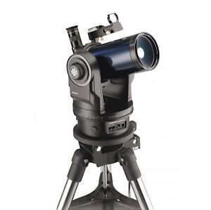 Meade ETX-90EC 90mm Catadioptric Telesco...