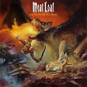 Meat Loaf - Bat Out of Hell III (The Mon...
