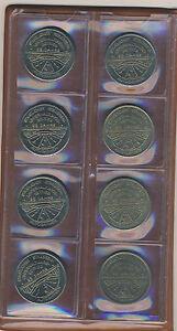 Medaille-25-Jahre-Staatlicher-Strassenunterhaltungsbetrieb-Autobahnen-im-Etui