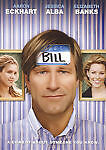 Meet Bill (DVD, 2008)