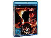 Mega Blu-ray Collection: Science Fiction...