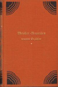 Meister-Novellen-neuerer-Erzaehler-um-1925