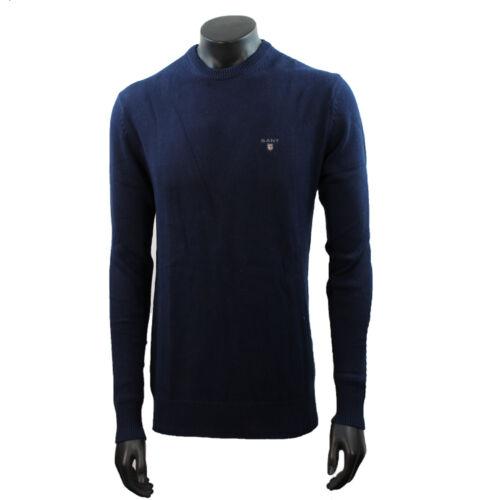 Gant clothing online