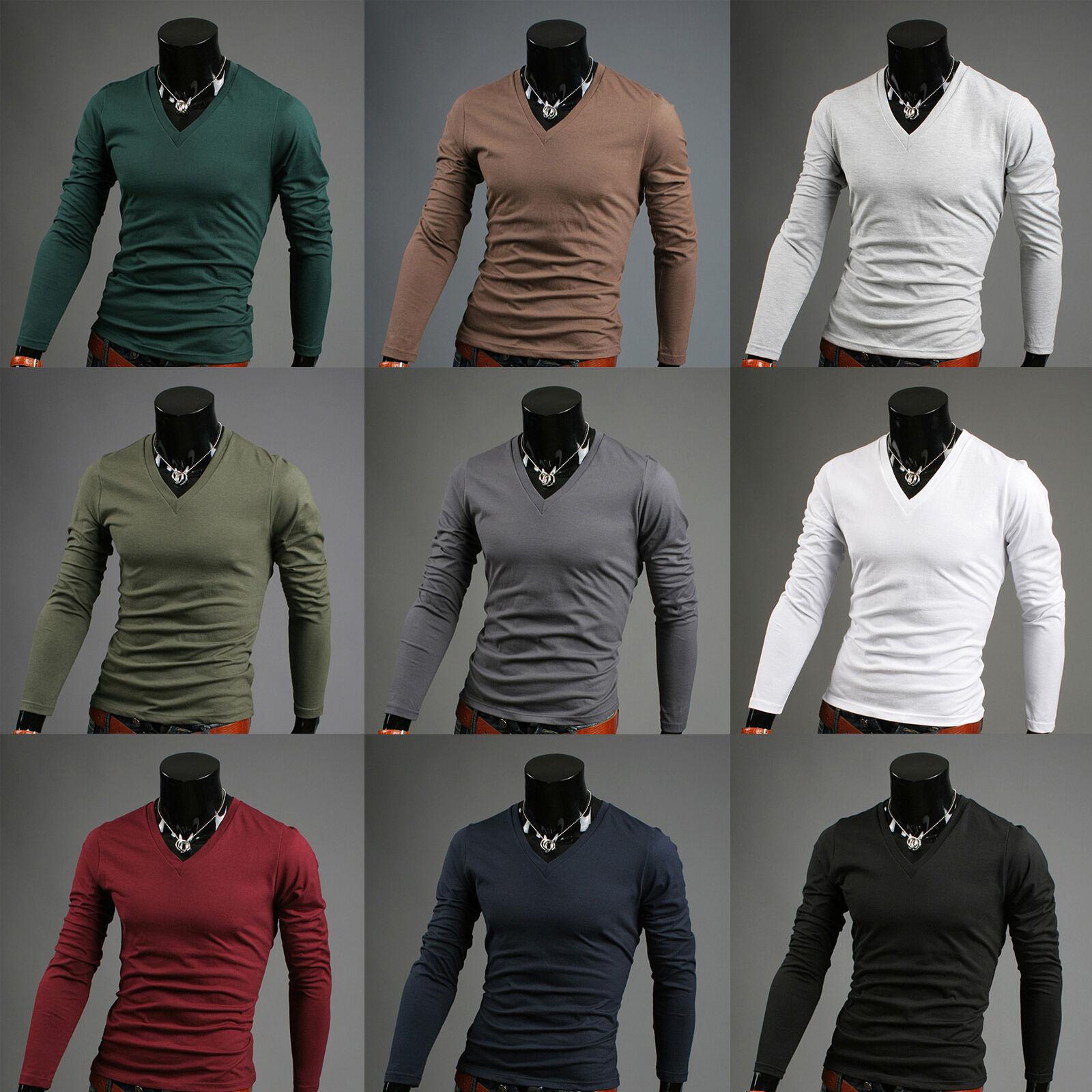 H And M Mens Hoodies Hardon Clothes
