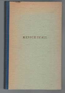 Mensch-im-All-Eine-Bruno-H-Buergel-Anthologie-1952