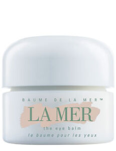 La Mer The Eye Balm