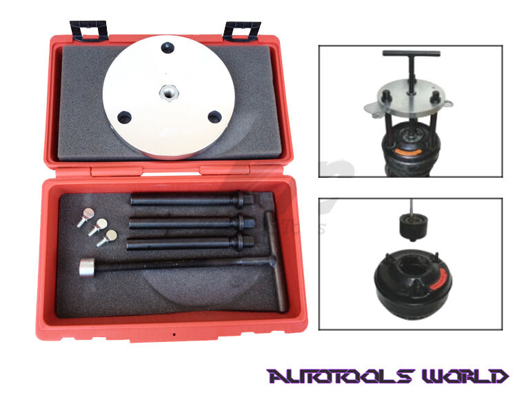 Mercedes tools mercedes benz special tools repair auto for Mercedes benz tools