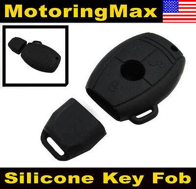Dica - proteção das chaves MB em silicone. $(KGrHqN,!g0E7SuiqL+eBPDecH3gtg~~60_1