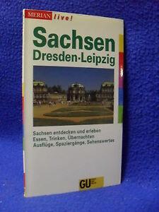 Merian-live-SACHSEN-Dresden-Leipzig-entdecken-und-erleben