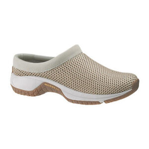 Merrell Encore Breeze Shoes