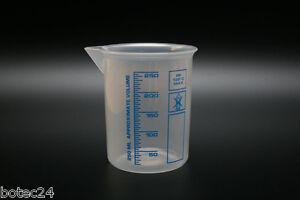 Messbecher-Griffinbecher-250-ml-aus-PP-Kunststoff