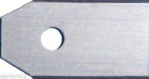 Messer-3-600-Stueck-Husqvarna-Automower-TOP-Qualitaet-PREIS-inkl-Schrauben