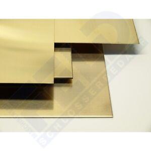 messingblech abgekantet l profil 1 5 mm messing blech. Black Bedroom Furniture Sets. Home Design Ideas