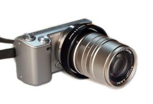 Metabones-Contax-G-To-Sony-NEX-E-mount-Adapter-NEX-5-NEX-7-NEX-C3-NEX-5N-FS-100