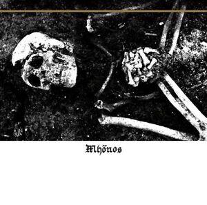 Mhoenos-Humiliati-2-LP-NEU