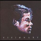 Michael Jackson - Visionary: The Video S...